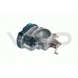 VDO 408-229-111-001Z Throttle Body