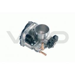 VDO 408-236-111-005Z Corpo Farfallato
