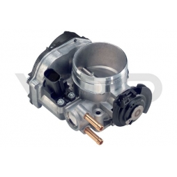 VDO 408-236-120-001Z Throttle Body