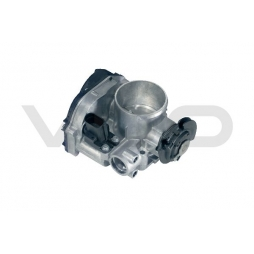 VDO 408-236-212-004Z Throttle Body