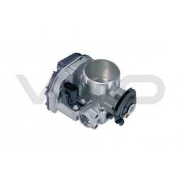 VDO 408-237-111-001Z Throttle Body