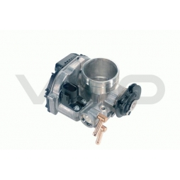 VDO 408-237-111-002Z Throttle Body