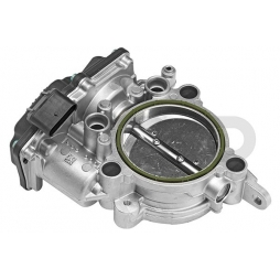 VDO A2C8022160080 Throttle body