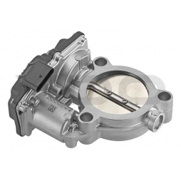 VDO A2C8022150080 Throttle body