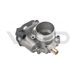 VDO A2C59516600 Throttle body