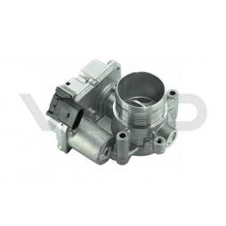 VDO A2C59515371 Valvola controllo Aria