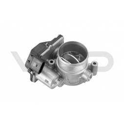 VDO A2C59515370 Air control valve