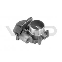VDO A2C59515224 Air control valve VDO