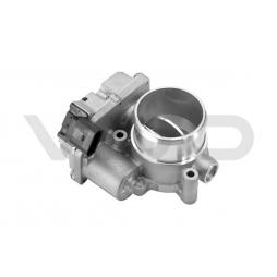 VDO A2C59515171 Air control valve