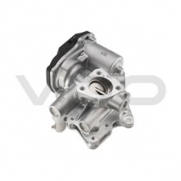 VDO A2C59515075 Exhaust Gas Recirculation Valve