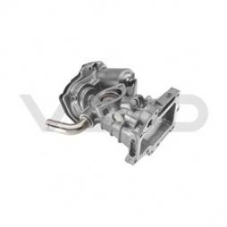 VDO A2C59515073 Valvola EGR