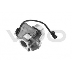 VDO A2C59515010 Exhaust Gas Recirculation Valve