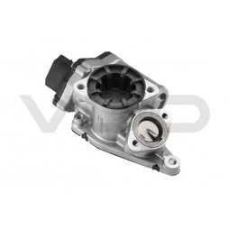 VDO A2C59515008 Exhaust Gas Recirculation Valve