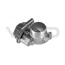 VDO A2C59514652 Valvola controllo aria