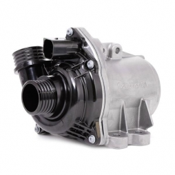 VDO A2C59514607 Electric Water Pump