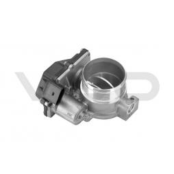 VDO A2C59514650 Air control valve