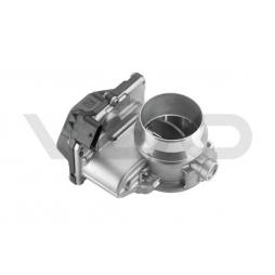 VDO A2C59514305 Valvola controllo aria