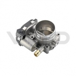 A2C59514303 throttle body VDO
