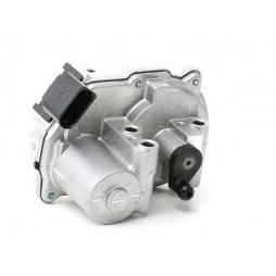 VDO A2C59513862 Air control valve