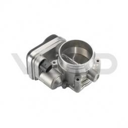 Throttle body VDO: A2C59513835 OEN: 022133062AA