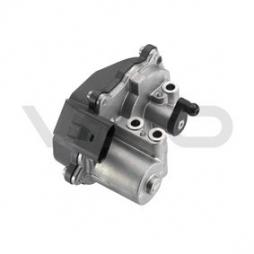 Air contro valve VDO: A2C59513834 OEN: 06F133482