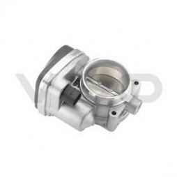 Throttle body VDO: A2C59513667 OEN: 8200110994, 8200110998