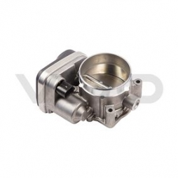 Throttle Body VDO: A2C59513666 OEN: 53032801AC