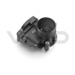 Throttle body VDO: A2C59513208