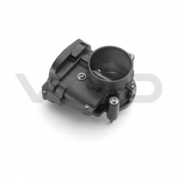 Throttle body VDO: A2C59513207