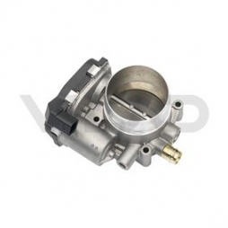 Throttle body VDO: A2C59513206