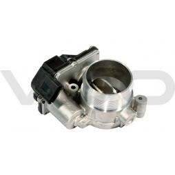 Valvola controllo aria VDO: A2C59512938