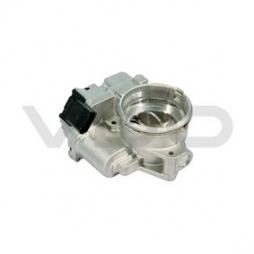 Air control valve VDO: A2C59512937