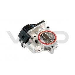Air control valve VDO: A2C59512936