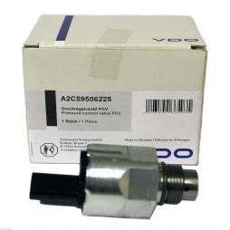 VDO Pressure control valve A2C59506225