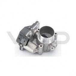 Valvola controllo aria VDO: A2C59512935