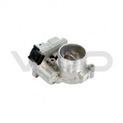 Valvola controllo aria VDO: A2C59512933