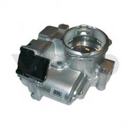 Air control valve VDO: A2C59511707