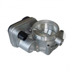 Throttle body VDO: A2C59511706