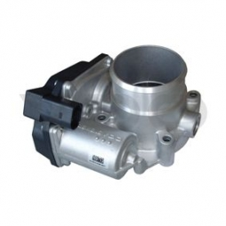 Throttle body VDO: A2C59511705