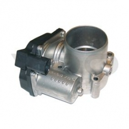 Throttle body VDO: A2C59511704