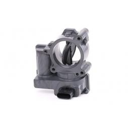Air control valve VDO: A2C59511700