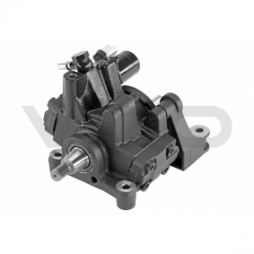 VDO High pressure pump A2C59507608