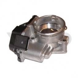 Valvola controllo aria VDO: A2C59511699