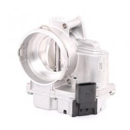 Valvola controllo aria VDO: A2C59511698