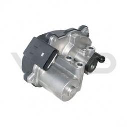 Air flap actuator VDO: A2C59511696