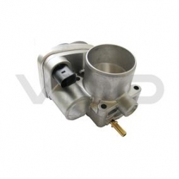 Throttle body VDO: A2C59511232