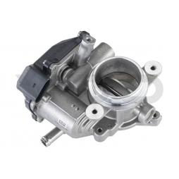 Air control valve OE: 04L128063 (VDO A2C59506484)