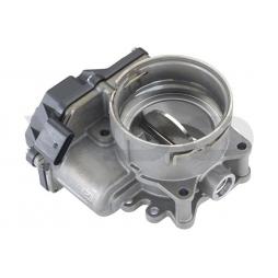 Air control valve (VDO A2C59506475)