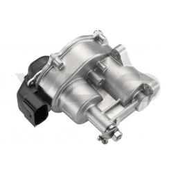 Air flap actuator VDO: A2C59506263