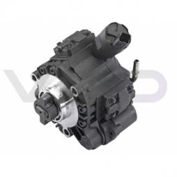VDO A2C59511600 Pompa ad alta pressione